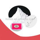 Top selling arbutin Hydroquinone glycoside