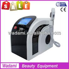 IPL machine/Elight rf+ipl e-light/ipl hair removal