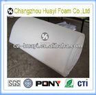 low density flexible epe expandable polyethylene cross-linked foam