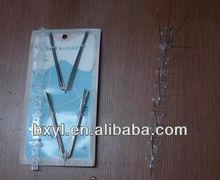 bird spike wire/bird control spikes
