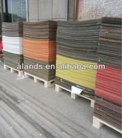 flexible acrylic manufacturer