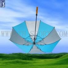 New style cartoon wholesale buget umbrella golf