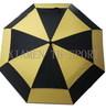 Best quality innovative 30inches 8ribs auto open golf umbrella