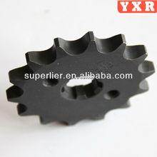 rx 100 hot sale spare part motor
