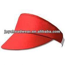 JEYA eco-friendly car sun visor pocket
