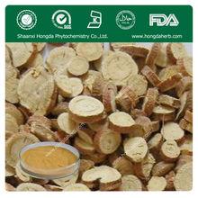Very Hot Selling Radix Glycyrrhizae Extract Powder