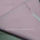 Elegant Drapery & Curtain Fabrics