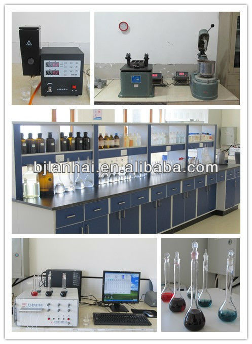 High Strength Alkali-resisting Castable Refractory Castables