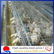 Anping Cheap wholesale animal cage/bird breeding cage