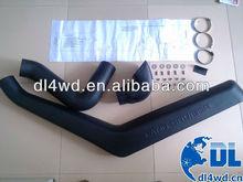 Air Flow Snorkel Car 4x4 Snorkel For Toyota Land Cruiser