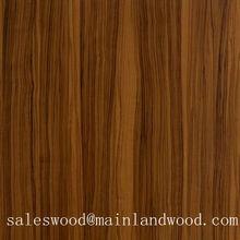 wood grain HPL/Decorative High-Pressure Laminates / Compact/washroom wall/toilet partition