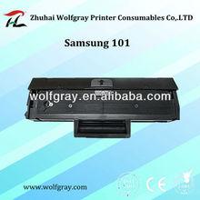 Compatible for samsung printer laser toner cartridge mlt-d101s