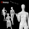 2014 hot fashion female mannequins sale for window display