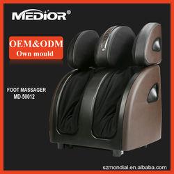 MD-50012 Good Massage material,foot massager