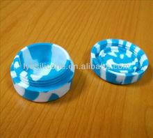 wax or oil silicone twist jar opener