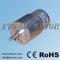 caixa de velocidades elétrico motor portão usado