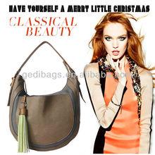 Wholesale Handbags China Fashion Bag Factory For 2014 Spring & Summer