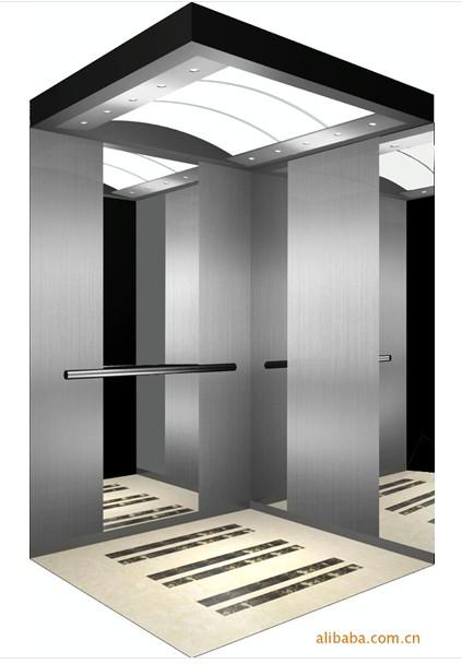 OEM Production Elegant Design Safe Stable Elevator