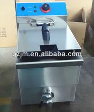 Delonghi Deep Fryer Counter Top Electric Fryers