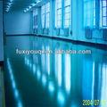a base de água pintura epóxi piso
