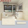 Artiste v1 céramique céramique mur et de plancher de salle de bains chine. 300x450 carreaux 300x600 240x660 400x800 3d jet d'encre carreaux de mur