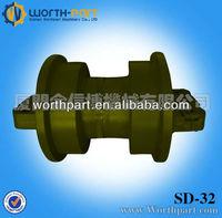 Shantui Dozer Spare Parts SD22 Lower Roller