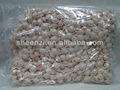 Massa Popular cápsulas de colágeno / colágeno cápsulas moles / colágeno cápsulas de proteína