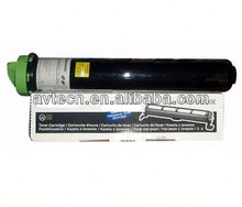 laser copier toner cartridge 90E For Panasonic sd card copier