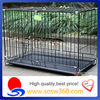 Pet house/pet transport cage