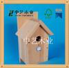 wooden bird house for sale, wooden bird feeder