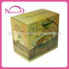 high quality big corrugated carton box