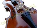 mittelstufe violine profi hand gemacht