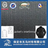factory price 78g knit fusible interlining fabric for suit