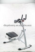 fitness equipment AB Coaster