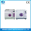 Dental autoclave for sale
