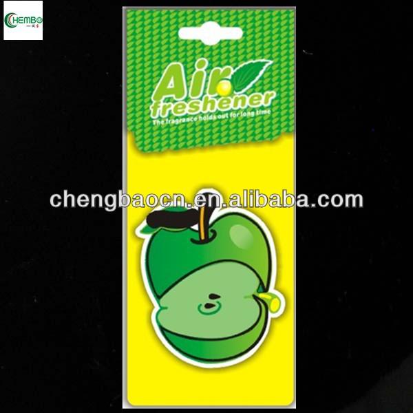 Air Freshener / high quality air freshener in China factory