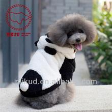 Dog Christmas Costume to USA, Russia,Japan,UK