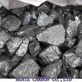 Calcinado antracita carbón fc98% recaudación de carbono, calcinado carbón para la venta