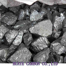 calcined anthracite coal FC98% Carbon Raiser,calcined coal for sale