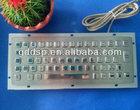 Mini Bluetooth Metal Keys Computer Keyboard Stand