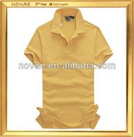 wholesale urban clothing china, wholesale polo shirt distributor, oem clothing manufacturing