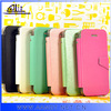 colorful cheap mobile phone cases for iphone 5c
