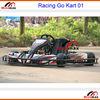 Racing kart 110cc 125cc 150cc 200cc 250cc Racing Go Kart