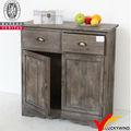 Reciclado móveisdemadeira, móveis de madeira recuperada, velho móveisdemadeira