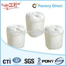 Cyanoacrylate Adhesive 502 , 25kg/Barrel Super Glue