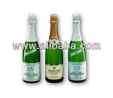 Spanish Sparkling Wine 75 cl D.O. Cava