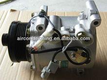AUTO COMPRESSOR FOR MSC90C MITSUBISHI LANCER 2003 UP,OEM:MR5002