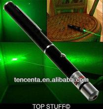 wireless slide changer long distance green laser pointer 100mw