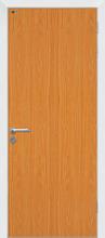 Interior Hospital Door Made In China