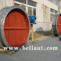 adjustable air dampers, temperature control damper